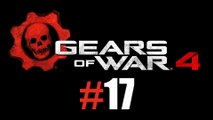 Gears of War 4 #17 [GamePlay Only]