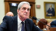 DOJ Releases 500 Pages Of Mueller Probe Interviews, Emails