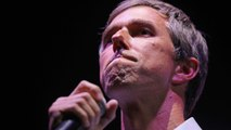 How And Why Beto O'Rourke's Campaign Cratered