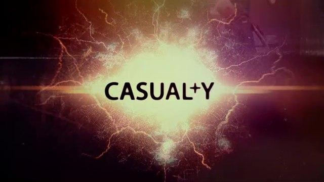 Casualty.S34E11