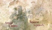 Ravna Gora - EP01 - Domaca serija