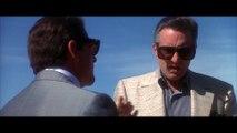 Casino movie (1995) - Clip - Meeting in the Desert Always Made Me Nervous - Robert De Niro and  Joe Pesci