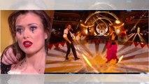 Danse avec les stars : Elsa Esnoult qualifiée pour les quarts de finale, les internautes crient à l'