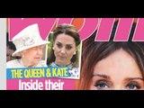 Prince William, Kate Middleton humiliants,  Elizabeth II ridiculisée, la raison