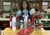 Americas.Test.Kitchen 1114  Weeknight Workhorses