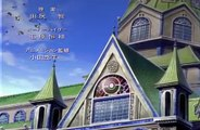 Pokemon S05M01 Heroes Latios and Latias [Japanese Credits] (2002 360p re-dvdrip) part 2/2