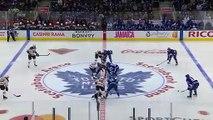 mbx冰球比赛精彩视频1