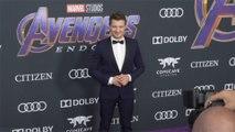 Jeremy Renner dans la tourmente face aux accusations de son ex-femme