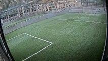 11/03/2019 06:00:02 - Sofive Soccer Centers Rockville - San Siro