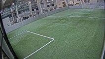 11/03/2019 06:00:01 - Sofive Soccer Centers Rockville - Old Trafford
