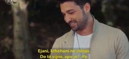 Mos ma lësho dorën - Episodi 167 (TV 21 Me Titra) 01.11.2019
