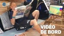 TRANSAT JACQUES VABRE INSIDE - Groupe SETIN - 03/11/2019