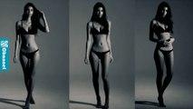 The Police feat  Jess Smyth - Every Breath You Take [IMKK Remix] (Music Video)