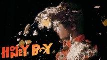 Honey Boy Trailer 11/08/2019