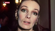 L'actrice et chanteuse Marie Laforêt est décédée à 80 ans