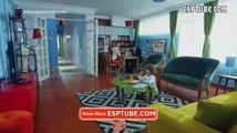 Dolunay - Capitulo 35 Parte 1 Audio Espanol HD - ESPTUBE.COM