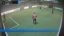 But de Equipe 1 (5-11) - Equipe 1 Vs Equipe 2 - 03/11/19 17:37 - Loisir Pau (LeFive)
