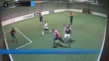 But de Equipe 2 (5-12) - Equipe 1 Vs Equipe 2 - 03/11/19 17:37 - Loisir Pau (LeFive)