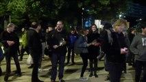 Arran y los CDR convocan una cacerolada en contra de la visita del rey a Barcelona