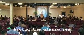 Holy, Holy, Holy ,  Verity Baptist Church Congregational Singing