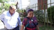 Agitación social se mantiene en Chile y activistas piden respetar los DD. HH.