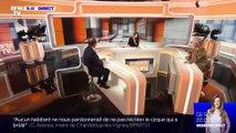 """Réforme des retraites: """"Il faut ouvrir la discussion"""", François Hollande - 03/11"""