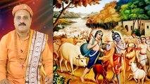 गोपाष्टमी पूजा विधि | गौ माता पूजन से पूरी होगी सभी मनोकामना | Gopastami 2019 Puja Vidhi | Boldsky