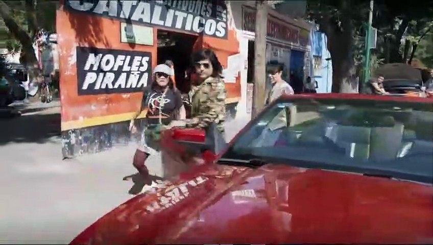 Nosostros Los Guapos Temporada 4 Capitulo 14 Completo Video Dailymotion Apoco, no?? de angel thelmar, que 331 personas siguen en pinterest. los guapos temporada 4 capitulo 14