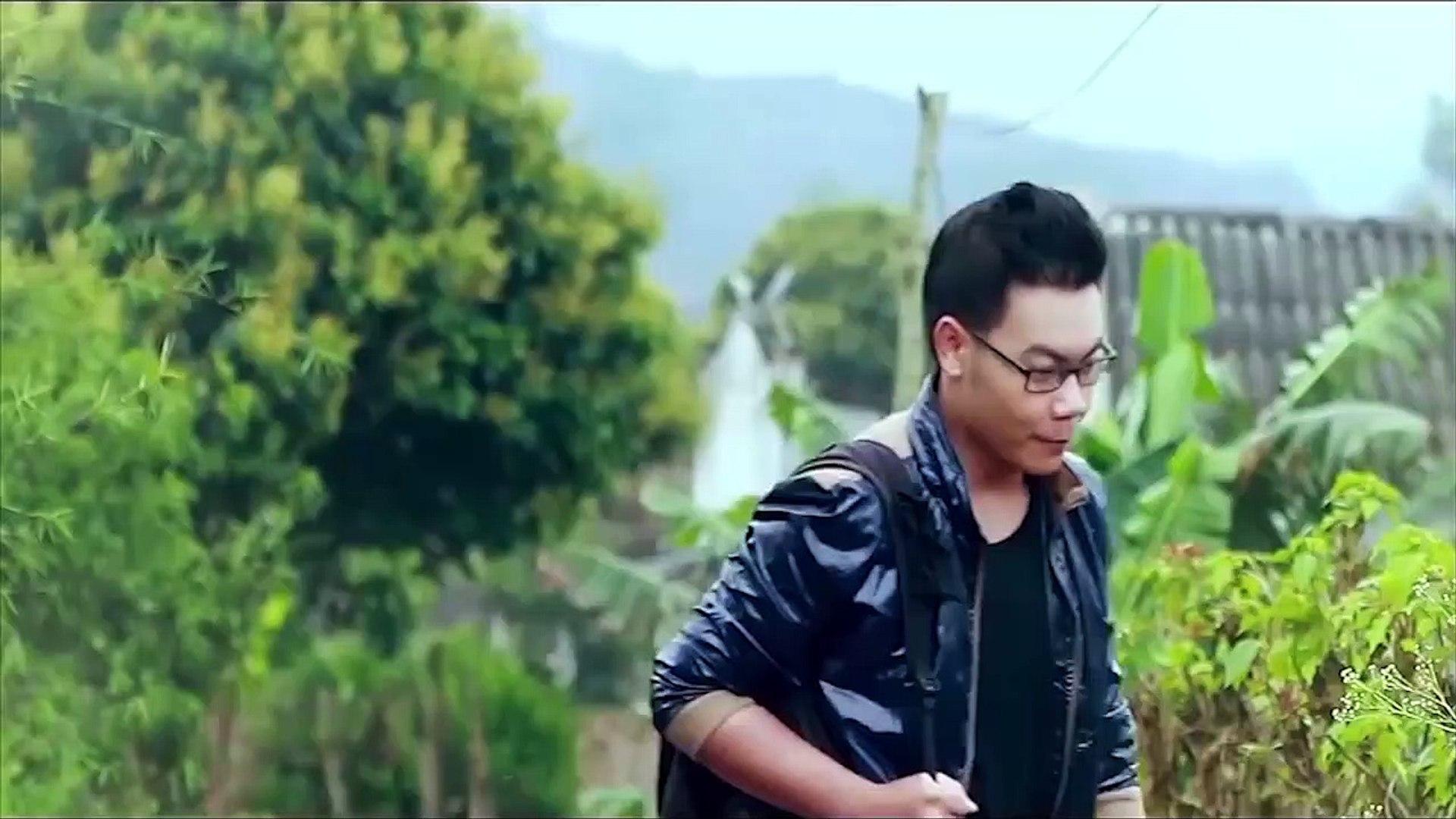 [Karaoke] Nụ Cười Là Phép Màu - Hamlet Trương [Beat]