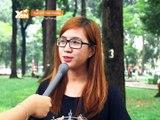 TẬP CHÍ THỜI TRANG II  Cập nhật xu hướng thời trang của giới trẻ Sài Gòn II YANNEWS