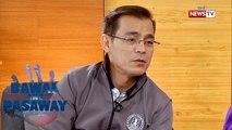 Bawal ang Pasaway: Mga pangako ni Mayor Isko Moreno para sa Maynila, natupad nga ba?