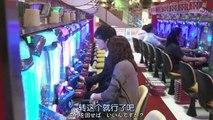 日劇 » 最後的金錢-愛的代價02