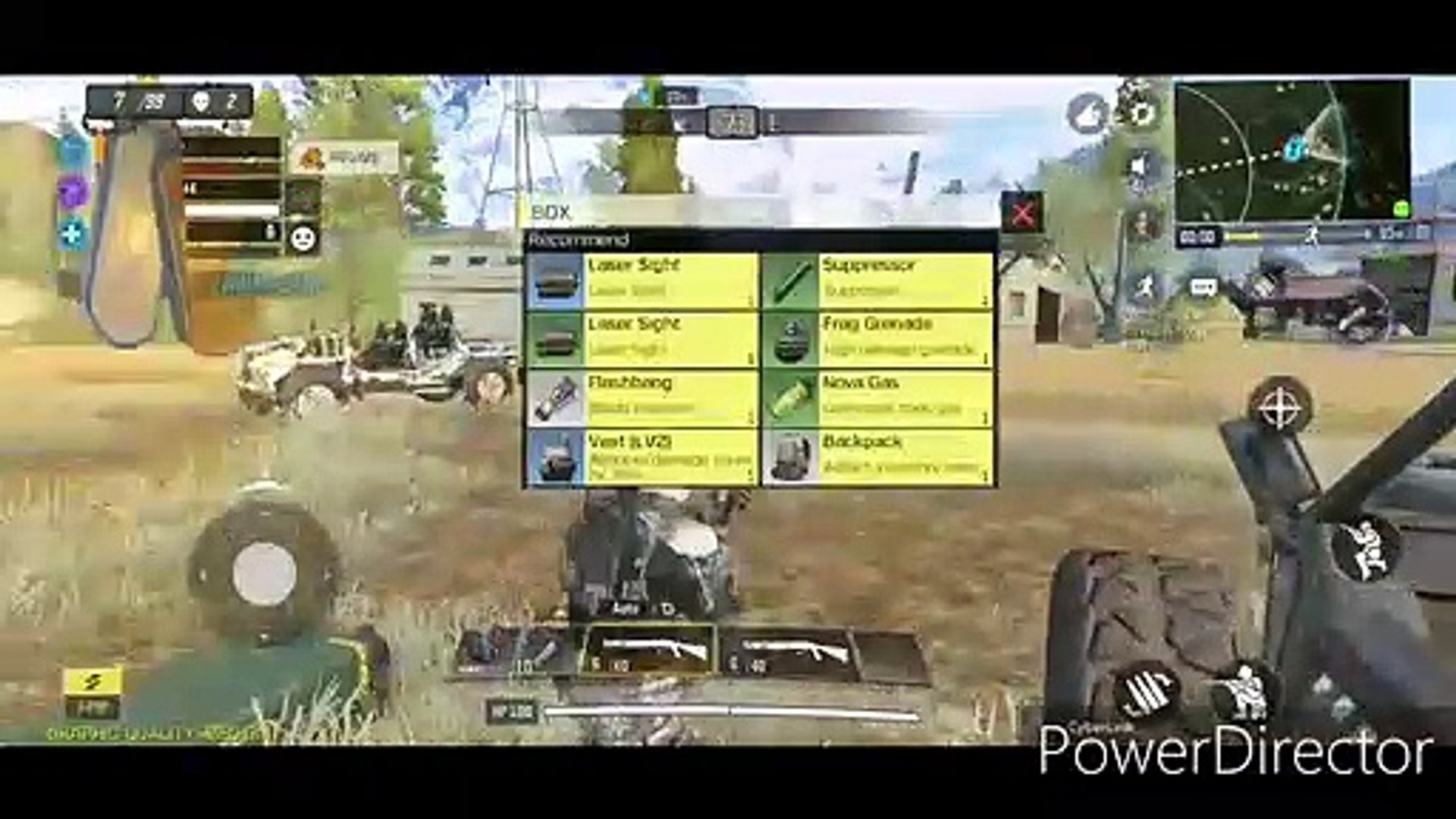 Call Of Duty Mobile Memes Video Dailymotion