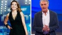 Tony Colombo, Massimo Giletti punge ancora Barbara D'Urso ma il web difende la conduttrice