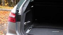 Essai Audi A6 Allroad : alternative aux SUV
