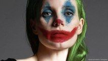 Jessica Chastain praises Joaquin Phoenix's Acting in 'Joker'
