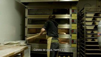 Conoce a nuestros lugareños: Linde, el Panadero [SPANISH]