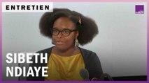 Présidence Macron, bilan à mi-mandat : Sibeth Ndiaye