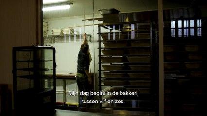 Ontmoet onze locals: Linde, de bakker [DUTCH]
