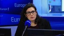 """""""Macron - Gilets jaunes : l'histoire secrète"""" : BFM TV promet des """"documents encore jamais vus"""""""