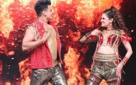 Nach Baliye 9: Prince Narula On Winning The Trophy With Yuvika Chaudhary: 'Don't Think Any Show Will Approach Me Now