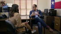 AXIOS on HBO Season 2 Episode 7 Clip - Will Hurd on the Future of the Republican Party