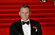 Daniel Craig is 'pulling out all the stops' for No Time to Die