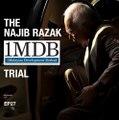 [PODCAST] The Najib Razak 1MDB Trial EP 27: Eyes wide shut