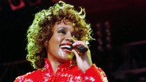 Whitney Houston : de quoi est morte la star de Bodyguard ?