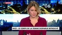 Le Carrefour de l'info (15h-17h) du 04/11/2019