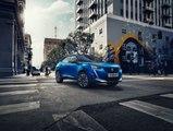 Peugeot e-2008 : prix et finitions du SUV 100% électrique
