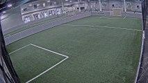 11/04/2019 09:00:01 - Sofive Soccer Centers Brooklyn - Old Trafford