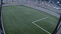 11/04/2019 09:00:02 - Sofive Soccer Centers Brooklyn - Stamford Bridge
