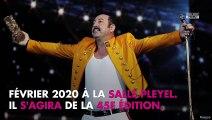 César 2020 : le César du public évolue, découvrez comment